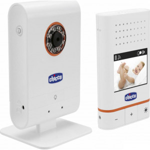 Chicco Essential Digital Video (Κωδ 001.510.018)