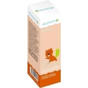 Helenvita Baby Ανακουφιστική Γέλη Δοντιών & Ούλων 30ml Κωδ.5213000521825