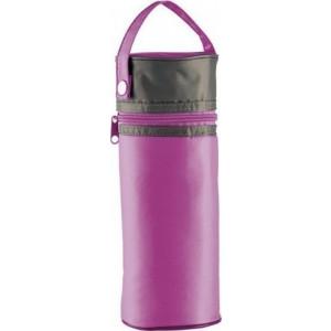 Thermobaby Θερμός Για Μπιμπερό Και Μπουκαλάκια Purple (702.01.001)