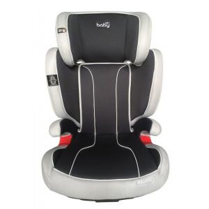 Κάθισμα Aυτοκινήτου Just Baby Maxi fix 15-36Kg, 2015 (Grey) (507.120.011)
