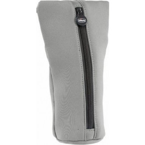 Chicco Thermal Bottle Holder Haki (001.01.636)
