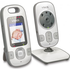 VTech BM2600 Digital Video Essential Babyphone. #737.210.001