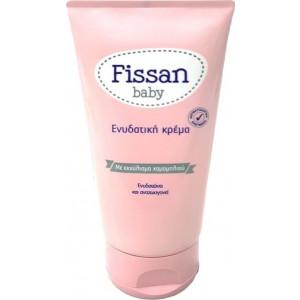 Fissan Baby Ενυδατική Kρέμα 150ml (8710908021398+1+1)