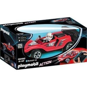 Playmobil RC Turbo Racer 9090 Κωδ. 787.342.219