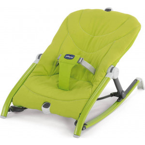 Chicco Relax Pocket Green/51 (001.73.053)