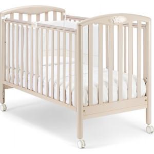 Κρεβάτι Pali Bebe Style Dado Sbiacanto