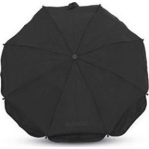 Inglesina ομπρέλα καροτσιού Black A099H0BLK, narlis.gr