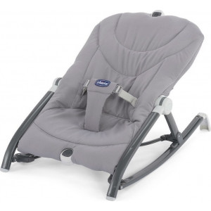 Chicco Relax Pocket Grey/47 (001.73.054)