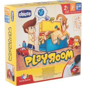 Chicco Playroom (09167-00)