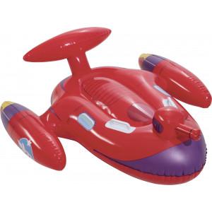 Bestway Ride On Διαστημόπλοιο 109x89cm (41100)