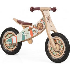 Ποδήλατο Ισορροπίας Indiana byox