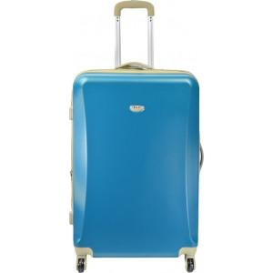 Βαλίτσα με επέκταση (RCM 816-28 μεγάλη) δωρεά μεταφορικά