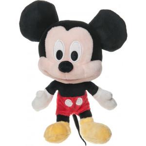 Mickey Λούτρινος 20cm (#627.342.034#)
