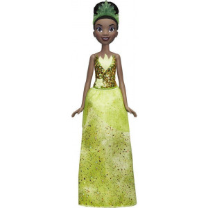 Disney Princess Shimmer Τιάνα (E4162)