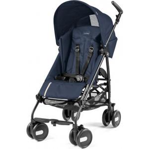 Καρότσι Pliko mini Elite Class Blue. Ζητήστε προσφορά. 000149000
