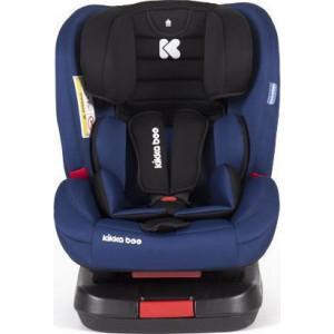 Κάθισμα Αυτοκινήτου Kikka boo 4 Strong Isofix 0-36kg Blue