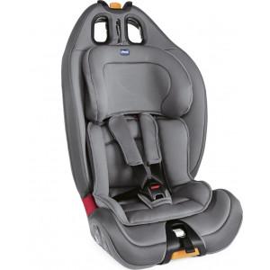 Παιδικό κάθισμα αυτοκινήτου Chicco Gro-Up 123 Pearl-84