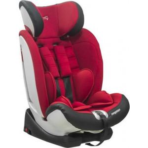 Just Baby Κάθισμα Aυτοκινήτου 9-36Kg MegaMax (Grey) ΔΩΡΕΑΝ ΑΠΟΣΤΟΛΗ ΜΕ COURIER