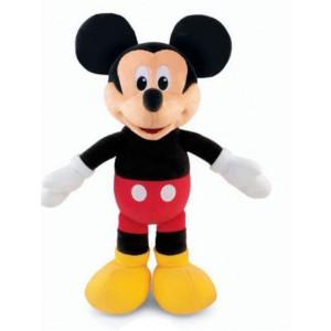 Mickey Λούτρινο 50 cm (#627.342.033#)