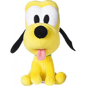 Pluto Λούτρινος 20cm (627.142.033)