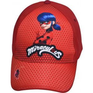Τζόκευ Ladybug Cells1009 (#200.211.016+10#)