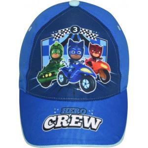 Τζόκευ Pjmasks Crew 1020 (#200.212.025+25#)