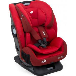 Παιδικό Κάθισμα Αυτοκινήτου Joie Every Stage FX Lychee, barlis.gr
