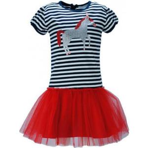 Παιδικό Φόρεμα Εβίτα 198214