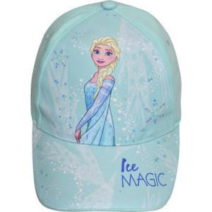 Τζόκευ Frozen Magic 10155 (#200.211.013+2#)