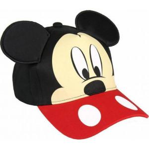 ΤΖΟΚΕΥ MICKEY ΑΥΤΙΑ 3D 2878 (#805.212.001#)