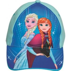 Τζόκευ Frozen Glam 10156 (#200.211.014+25#)