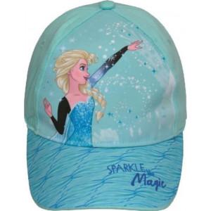 Τζόκευ Frozen Stars 10153 (#200.211.011+2#)