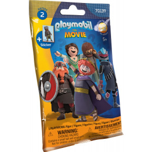 Playmobil Figures 70139 narlis