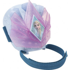 Frozen ΙΙ Προτζέκτορας Πάγου (FRN68000)