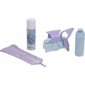 Frozen II Μαγικό Γάντι Πάγου (FRN71000)