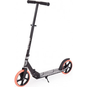 Kikka Boo, Scooter Dusty Orange έως 100kg 31006010050, narlis.gr