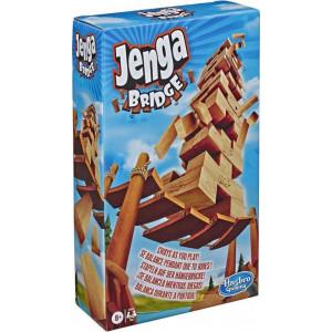 Hasbro Jenga Bridge (E9462)