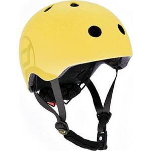 Scoot & Ride Lemon S/M (από 51 έως 55 cm) (96364)