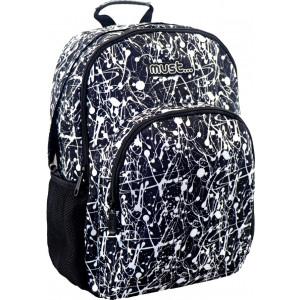 Τσάντα Δημοτικού Must Splash (579920)