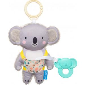 Taf Toys Κρεμαστό Παιχνίδι Kimmy The Koala (T-12405)