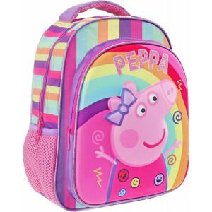 Τσάντα Νηπίου Peppa Pig (482487)