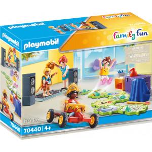 Playmobil Kids' Club (70440)