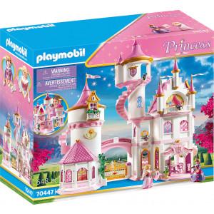 Playmobil Παραμυθένιο Πριγκιπικό Παλάτι (70447)