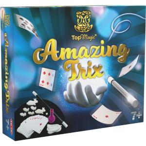 Amazing Tricks (NTM00000)