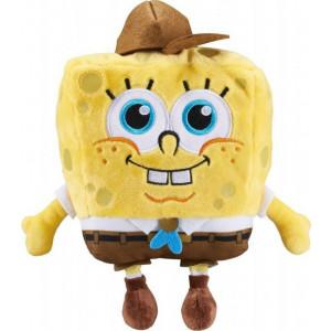 Sponge Bob Λούτρινο Μπομπ Σφουγγαράκης (14671)
