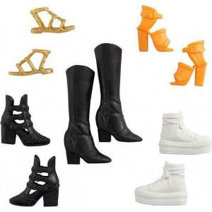Barbie Παπούτσια (GXG01)