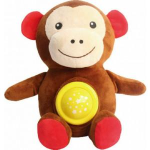 Luna Μουσική Μαϊμού Με Φως (621685)