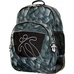 Τσάντα Εφηβική Totto Morral Rayol 5ΕΥ (581635)