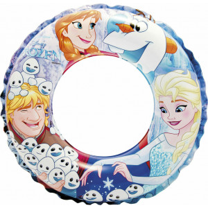 Intex Σωσίβιο Frozen 51cm (56201)