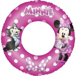 Bestway Σωσίβιο Minnie 56cm (91040)